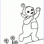 Printable Free Coloring Pages Inspirational Photos Free Printable Teletubbies Coloring Pages For Kids