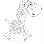 Printable Kids Coloring Pages Best Of Photos Printable Coloring Pages For Kids