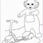 Printable Kids Coloring Pages Luxury Photography Free Printable Teletubbies Coloring Pages For Kids