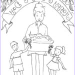 Printable Mothers Day Coloring Page Awesome Images Mother S Day Coloring Pages Free Easy Print Pdf