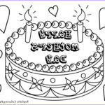 Printable Mothers Day Coloring Page Awesome Photos Happy Mothers Day Coloring Pages