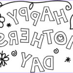 Printable Mothers Day Coloring Page Unique Photos 30 Free Printable Mother's Day Coloring Pages
