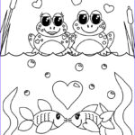 Printable Valentine Coloring Pages Best Of Collection Smarty Pants Fun Printables Valentines Coloring Page