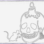 Printables Free Coloring Pages Best Of Photos Coloring Pages Skull Free Printable Coloring Pages
