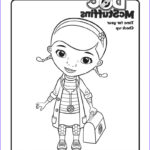Printables Free Coloring Pages Cool Images Free Doc Mcstuffins Printables Download Here Lady And