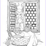 Printables Free Coloring Pages Cool Stock New Maleficent Printables And Coloring Sheets From Disney