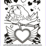 Printables Free Coloring Pages Unique Stock Coloring Contest Christmas Sheets – Festival Collections