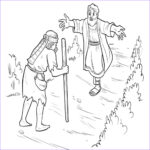 Prodigal Son Coloring Pages Awesome Image Rembrandt Coloring Pages At Getcolorings