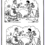 Prodigal Son Coloring Pages Beautiful Photos 39 Best Prodigal Son Images On Pinterest