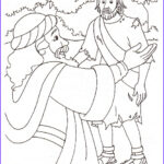 Prodigal Son Coloring Pages New Photos 17 Best Images About Prodigal Son On Pinterest