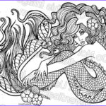 Publish Your Own Coloring Book Beautiful Images Digital Download Print Your Own Coloring Book Outline Page