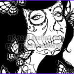 Publish Your Own Coloring Book Cool Collection Sale Digital Download Print Your Own Coloring Book By