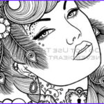 Publish Your Own Coloring Book Elegant Stock Digital Download Print Your Own Coloring Book Outline Page