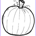 Pumpkin Coloring Pages Awesome Photos Free Pumpkin Coloring Sheet