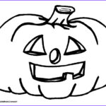 Pumpkin Coloring Pages Awesome Stock 195 Pumpkin Coloring Pages For Kids