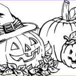 Pumpkin Coloring Pages Awesome Stock Pumpkin Coloring Pages