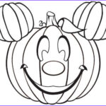 Pumpkin Coloring Pages Cool Photos 200 Free Halloween Coloring Pages For Kids The Suburban Mom
