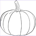 Pumpkin Coloring Pages Cool Photos Pumpkin Coloring Pages Bestofcoloring