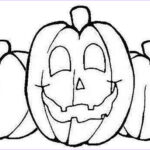 Pumpkin Coloring Pages Inspirational Image Print & Download Pumpkin Coloring Pages And Benefits Of
