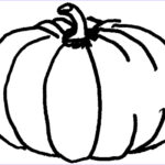 Pumpkin Coloring Pages Inspirational Images Print & Download Pumpkin Coloring Pages And Benefits Of