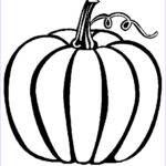 Pumpkin Coloring Pages Inspirational Stock Pumpkin Coloring Pages Coloringsuite