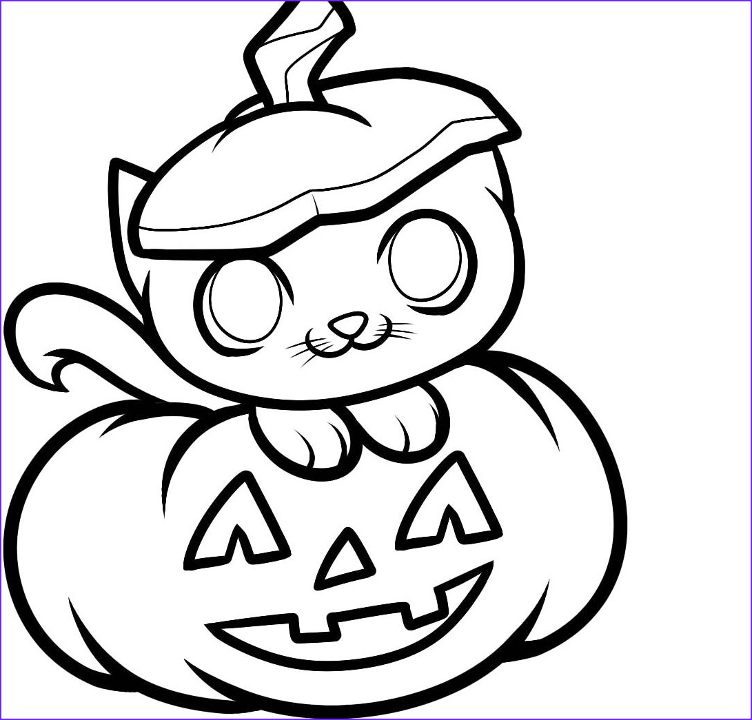 Pumpkin Coloring Pages Luxury Stock Pumpkin Coloring Pages