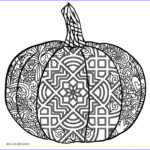 Pumpkin Coloring Pages To Print Awesome Photos Free Printable Pumpkin Coloring Pages For Kids