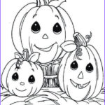 Pumpkin Coloring Pages To Print Cool Collection 232 Best Halloween & Pumpkin Patch Images On Pinterest