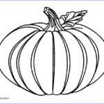Pumpkin Coloring Pages To Print Cool Photos Free Printable Pumpkin Coloring Pages For Kids