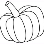 Pumpkin Coloring Pages To Print Inspirational Photos Free Printable Pumpkin Coloring Pages For Kids