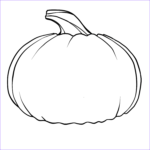 Pumpkin Coloring Pages To Print Luxury Stock Free Printable Pumpkin Coloring Pages For Kids