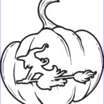 Pumpkin Coloring Pages Unique Collection Free Printable Pumpkin Coloring Page For Kids 4 – Supplyme
