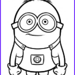 Purple Minions Coloring Pages Beautiful Images New Minions Coloring Pages Sheets To Print For Free Gru