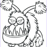 Purple Minions Coloring Pages Luxury Images Purple Minion Coloring Page At Getcolorings