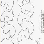 Puzzle Coloring Pages Beautiful Photos Puzzles Make Out Of Felt Use Several Of The Coloring