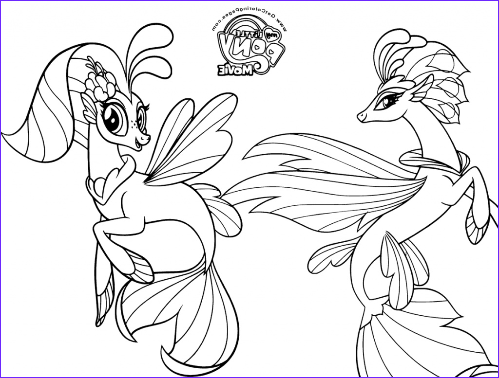 Queen Coloring Page Unique Images Printable My Little Pony the Movie 2017 Coloring Pages