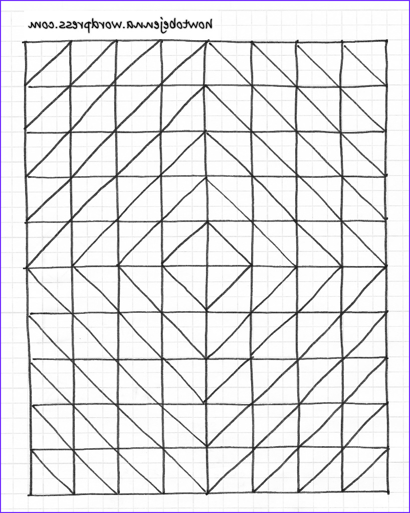 Quilters Coloring Book Beautiful Stock Hst Coloring Pages