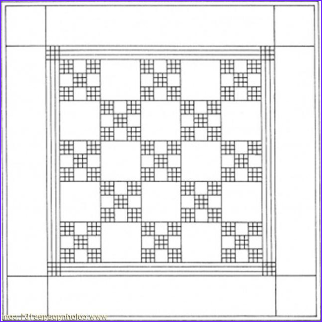 Quilters Coloring Book Inspirational Photos Quilt Coloring Page Free Decorations Coloring Pages