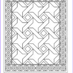 Quilters Coloring Book Luxury Photography 35 Best Tifaifai De Tahiti My Work My Life Images