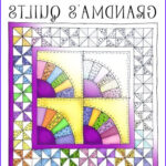 Quilting Coloring Books Beautiful Collection Coloring Books For Quilters Tools For Quilting
