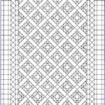 Quilting Coloring Books Beautiful Photos 11 Best Quilt Patterns Images On Pinterest