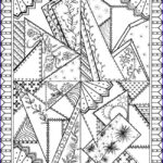 Quilting Coloring Books Best Of Image Quilt Coloring Page Paper Art