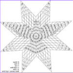 Quilting Coloring Books Best Of Images Lakota Star Quilt Pattern