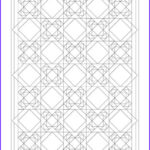Quilting Coloring Books Elegant Photography Summer Bliee By Marti Michell Featuring Quilting With The