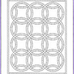 Quilting Coloring Books Unique Stock 12 Best Of Patchwork Math Worksheets Quilt