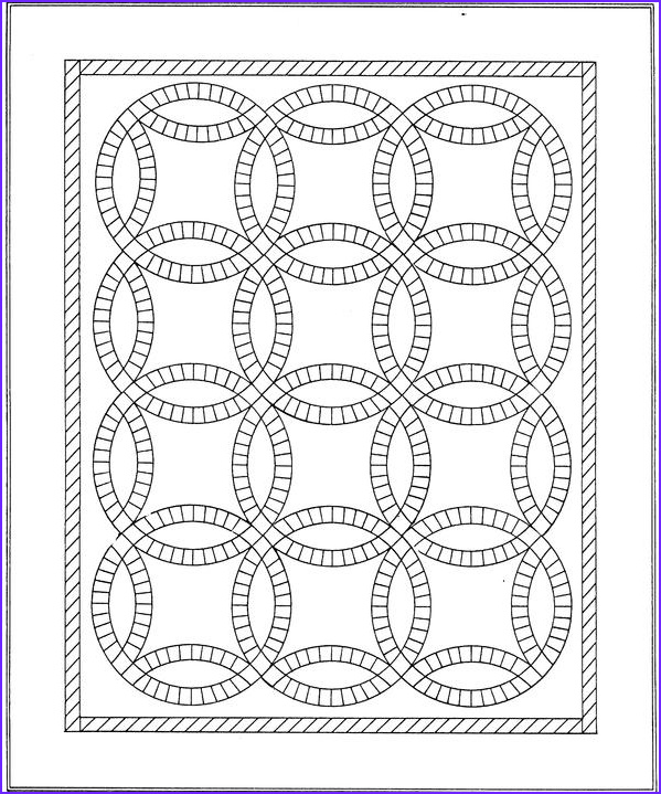 post patchwork math worksheets