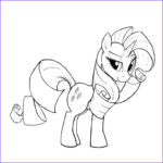 Rarity Coloring Page Beautiful Gallery My Little Pony Rarity Coloring Pages Az Coloring Pages