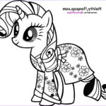Rarity Coloring Page Best Of Images My Little Pony Rarity Coloring Pages