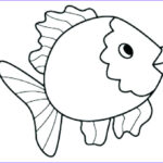 Realistic Fish Coloring Pages Beautiful Images Realistic Fish Coloring Pages At Getcolorings
