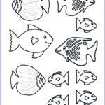 Realistic Fish Coloring Pages Elegant Photography Realistic Fish Coloring Pages At Getcolorings